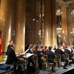 CeremonienSaal_HBO_900x600