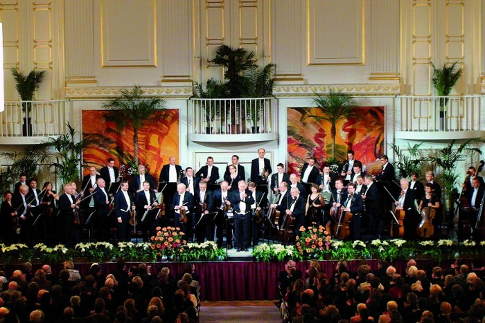 Orchester_Hofburg_Redoutensaal_900x600