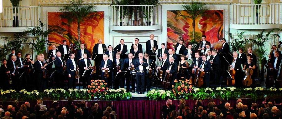 Orchester_Hofburg_Redoutensaal_slide