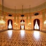 Palais-Auersperg-Rosenkavalier-Hall