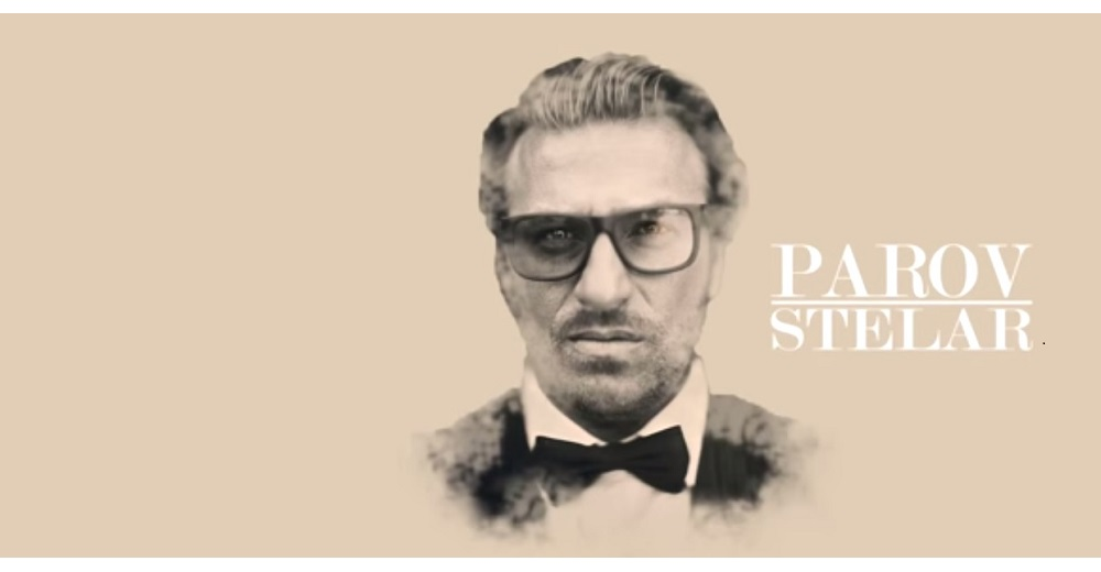 Upcoming Events Parov Stelar Live Premium Events
