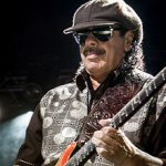 Santana_2