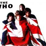 modojeda-the-who