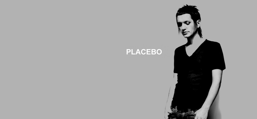 placebo_name_man